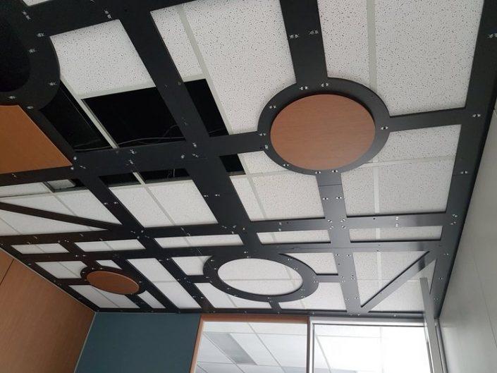 20130602 Trade96 0221 2 705x529 - Ceilings
