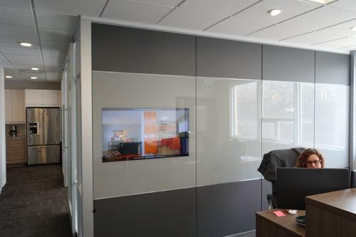 DSC000571 - Corporate