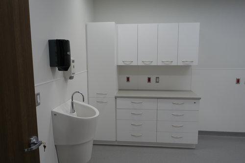 DSC00844 - Healthcare