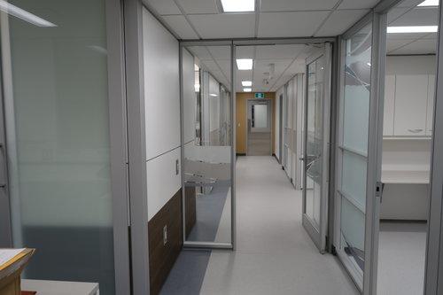 DSC00853 - Healthcare
