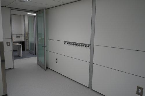 DSC00855 - Healthcare