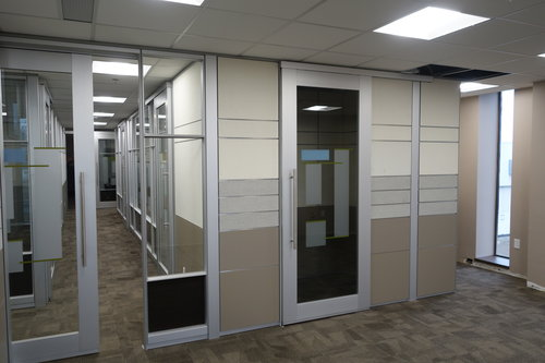 DSC010951 - Corporate