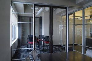 SP2ndfloorboardroom4 300x200 - SP+2nd+floor+boardroom+4