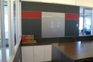 SP2ndflooroffice2 300x200 - SP+2nd+floor+office+2