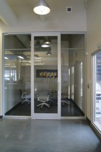 SPreceptionmeetingroom 200x300 - SP+reception+meeting+room