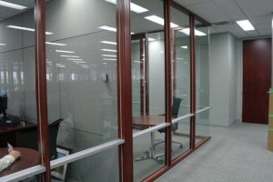 canpotex2ndflrdirectoroffice 300x200 - canpotex+2nd+flr+director+office