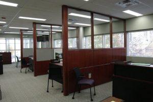 canpotex2ndflropenoffice 300x200 - canpotex+2nd+flr+open+office