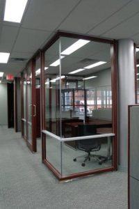 canpotex2ndflropenoffice3 200x300 - canpotex+2nd+flr+open+office+3