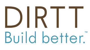 dirttlogo - Homepage