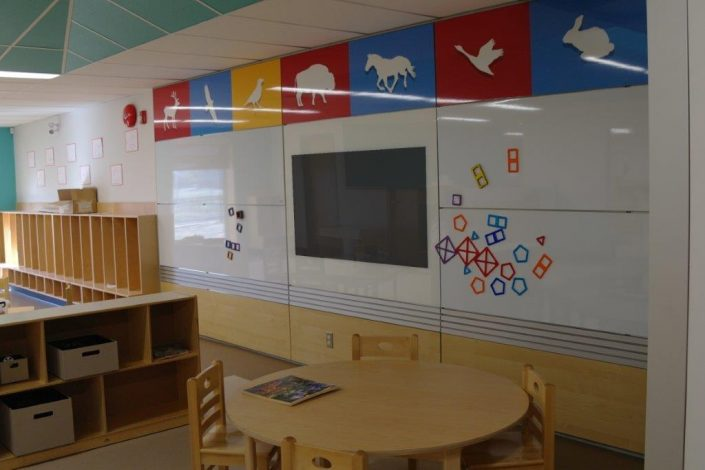 education 705x470 - Homepage