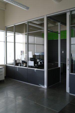 offices11 - Corporate