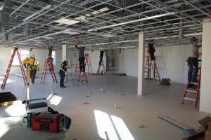 Clean construction 1 300x200 - Clean construction 1