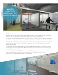 DIRTT Infographic ClientExp.Overview 2pager F Part2 232x300 - DIRTT Infographic Client Exp.Overview