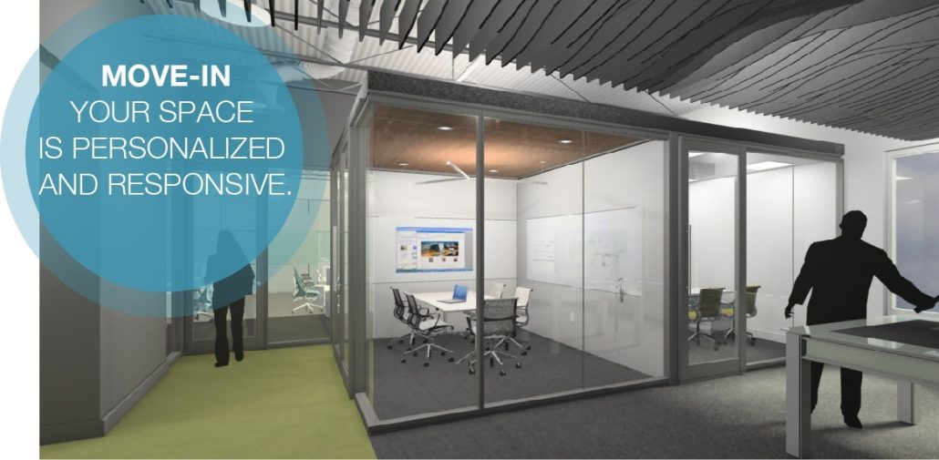 DIRTT infographic 2 1030x505 - Digital Manufacturing and Digital Construction